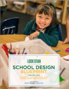 Lodestar Blueprint