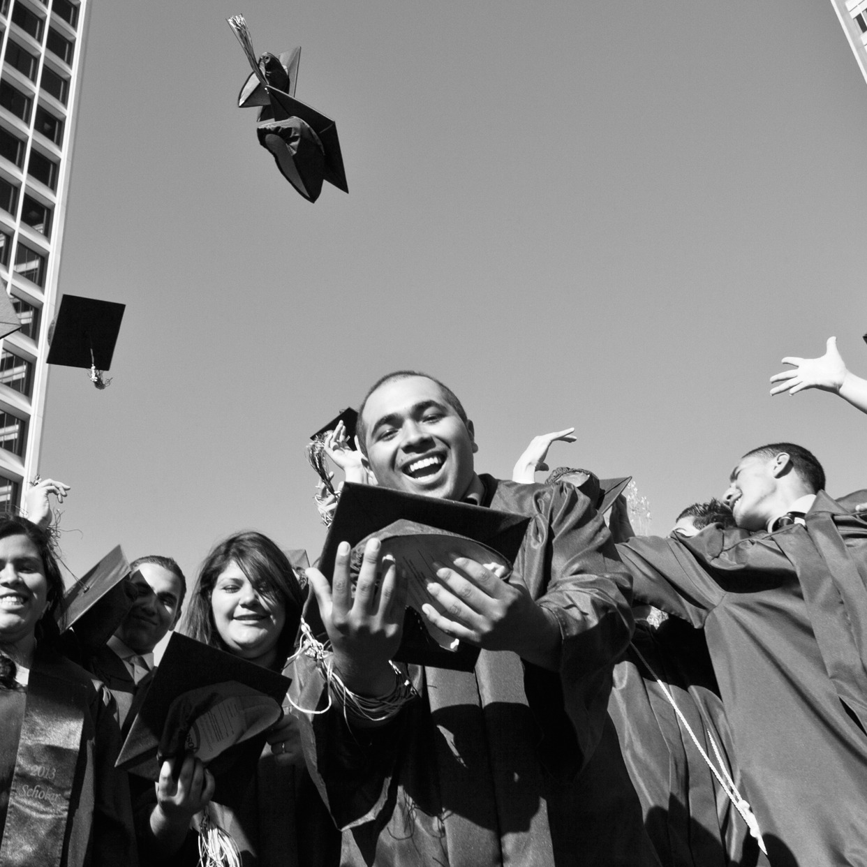 Graduation 2013-40