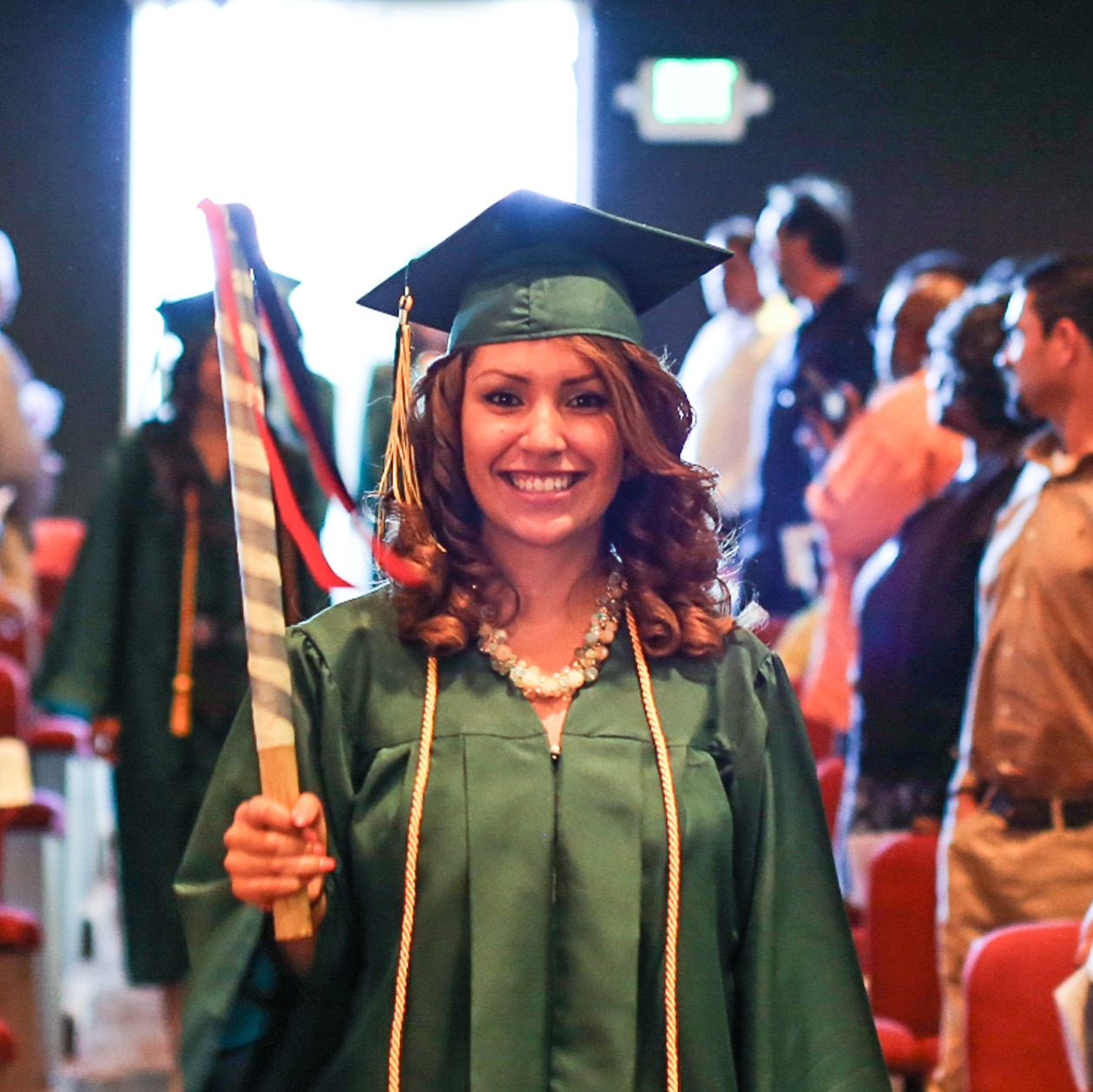 Graduation 2013-61
