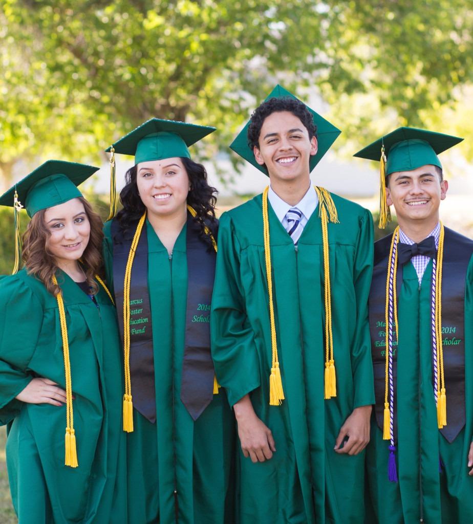 LHHCS Graduation 2014 2000 pixel-3610